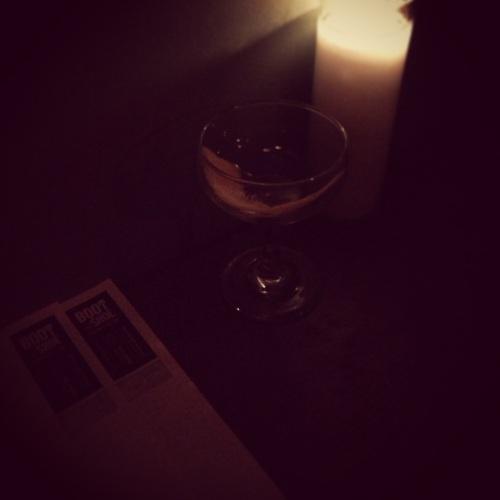 date night 7