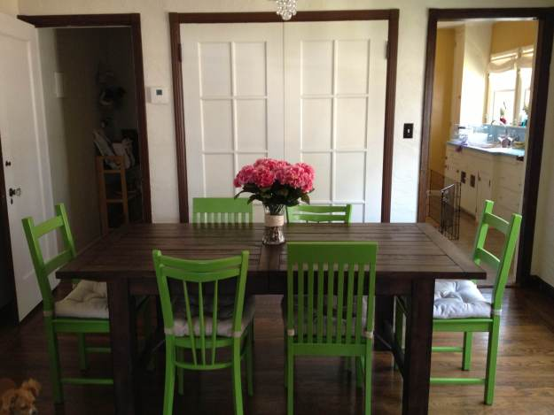 dining room finished 1