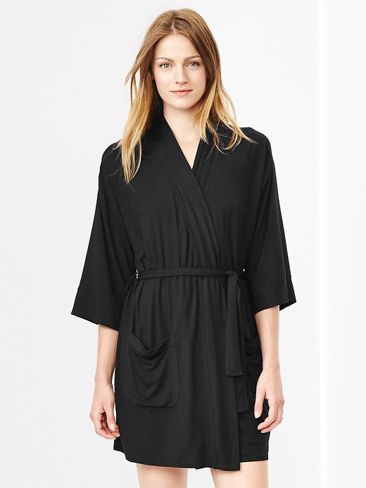 gap robe